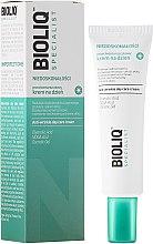 Духи, Парфюмерия, косметика Крем дневной против морщин - Bioliq Specialist Anti-Wrinkle Day Care Cream