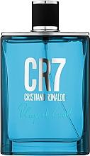 Духи, Парфюмерия, косметика Cristiano Ronaldo CR7 Play It Cool - Туалетная вода