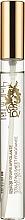 "Духи, Парфюмерия, косметика Ароматизатор белья ""Волнующий"" - YESforLOV Titillating Sheet Fragrance"