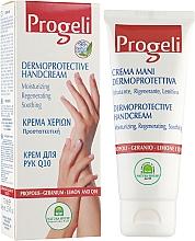 Духи, Парфюмерия, косметика Крем для рук Progeli - Natura House Hand Cream