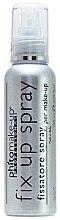 Духи, Парфюмерия, косметика Спрей-фиксатор для макияжа - Cinecitta Phitomake-Up Professional Fix Ap Spray