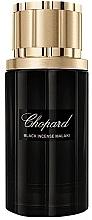 Духи, Парфюмерия, косметика Chopard Black Incense Malaki - Парфюмированная вода