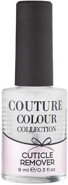 Средство для удаления кутикулы - Couture Colour Cuticle Remover