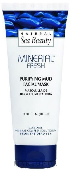 Organic beauty маска отзывы 52