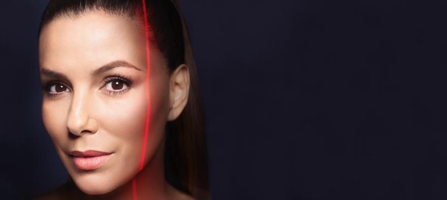 "Регенерирующий глубокий уход вокруг глаз ""Лазер Х3"" - L'Oreal Paris Revitalift Laser Х3 Eye Cream — фото N11"