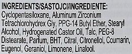 Дезодорант-стік - Axe Gold Anti Marks Anti-Perspirant — фото N3
