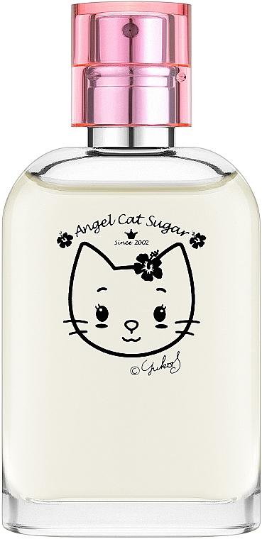 "La Rive Angel Cat Sugar ""COOKIE"" - Парфюмированная вода"