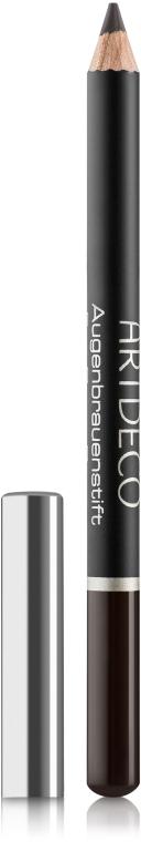 Карандаш для бровей - Artdeco Eye Brow Pencil