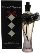Духи, Парфюмерия, косметика Chantal Thomass - Парфюмированная вода (тестер с крышечкой)