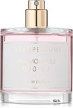 Духи, Парфюмерия, косметика Zarkoperfume Pink Molécule 090.09 - Парфюмированная вода (тестер без крышечки)