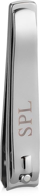 Книпсер для ногтей 9026 - SPL Nail Clipper
