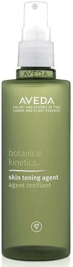 Освежающий тоник для лица - Aveda Botanical Kinetics Skin Firming/Toning Agent — фото N1