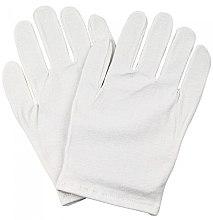Духи, Парфюмерия, косметика Косметические перчатки, 6103 - Donegal