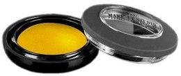 Духи, Парфюмерия, косметика Запеченные тени для век - Make-Up Studio Eyeshadow Lumiere