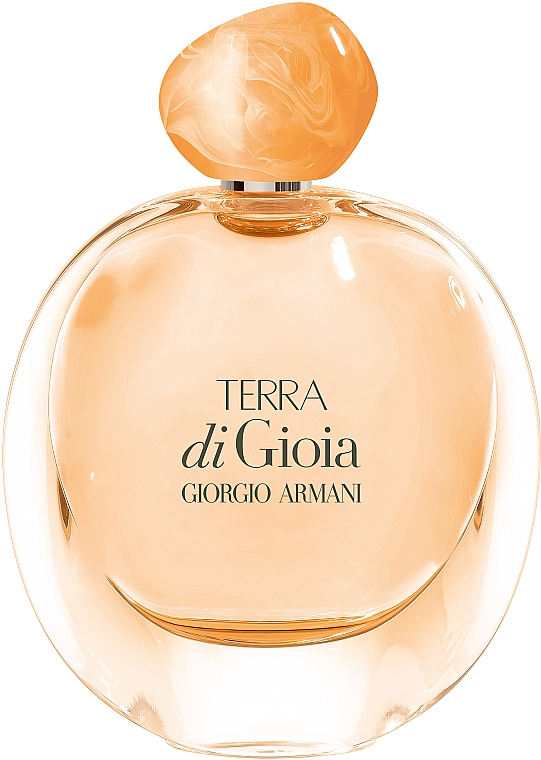 Giorgio Armani Terra di Gioia - Парфюмированная вода