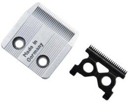 Духи, Парфюмерия, косметика Нож для машинки Moser 1400 mini, Standard - Moser
