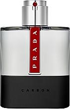 Духи, Парфюмерия, косметика Prada Luna Rossa Carbon - Туалетна вода