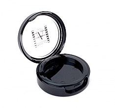 Духи, Парфюмерия, косметика Пустая одинарная коробочка, диаметр 26мм - Make-Up Atelier Paris