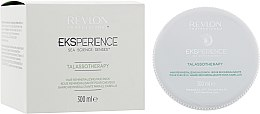 Духи, Парфюмерия, косметика Грязевая маска для волос - Revlon Professional Eksperience Talasso Mud Pack