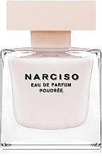 Духи, Парфюмерия, косметика Narciso Rodriguez Narciso Poudree - Парфюмированная вода (тестер с крышечкой)