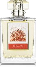 Духи, Парфюмерия, косметика Carthusia Corallium - парфюмированная вода