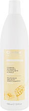 Духи, Парфюмерия, косметика Шампунь для волос с экстрактом меда - Oyster Cosmetics Sublime Fruit Shampoo