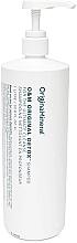 Духи, Парфюмерия, косметика Детокс-шампунь для волос - Original & Mineral Original Detox Shampoo