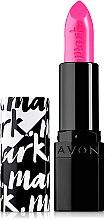 """Духи, Парфюмерия, косметика Губная помада """"Взрыв цвета. Трансформер"""" - Avon Lipstick Mark Transformer"""