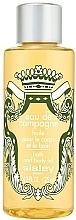 Духи, Парфюмерия, косметика Sisley Eau De Campagne - Масло для ванны (тестер с крышечкой)