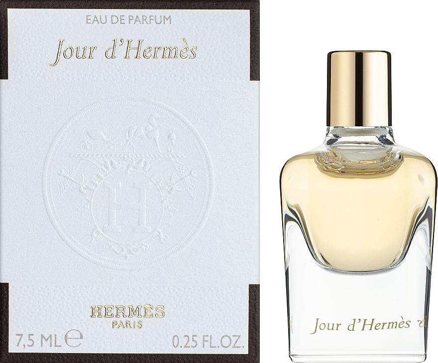 Hermes Jour DHermes - Парфюмированная вода (мини)