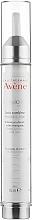 Духи, Парфюмерия, косметика Филлер для глубоких морщин - Avene Physiolift Precision Wrinkle Filler