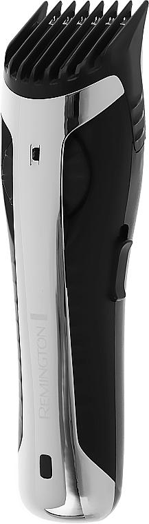 Триммер для тела - Remington BHT2000A Bodyguard