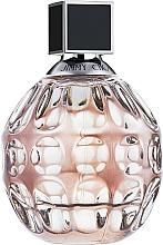 Духи, Парфюмерия, косметика Jimmy Choo Eau de Parfum - Парфюмированная вода