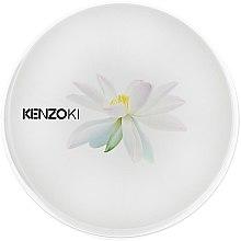 Духи, Парфюмерия, косметика Крем для лица - KenzoKi Belle de Jour Face Cream (тестер)