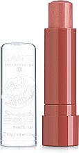 Духи, Парфюмерия, косметика Био-бальзам для губ тонирующий - Sante Smooth Color Kiss Tinted Lip Balm