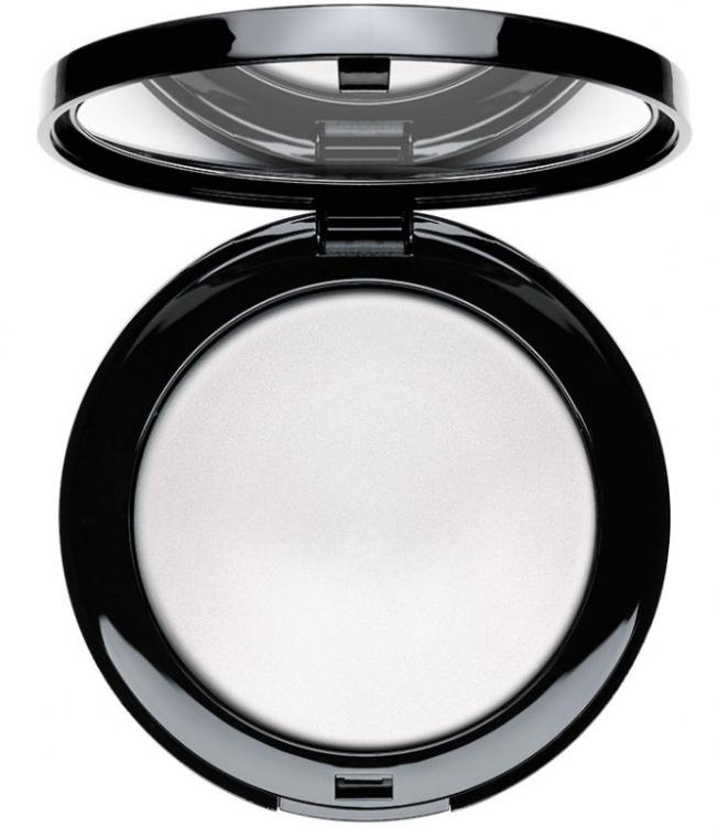 Фиксирующая пудра для лица - Artdeco No Color Setting Powder