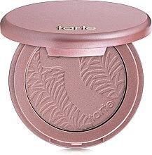 Духи, Парфюмерия, косметика Румяна - Tarte Cosmetics Amazonian Clay 12-Hour Blush