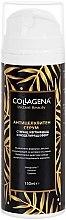 Духи, Парфюмерия, косметика Антицеллюлитная сыворотка - Collagena Instant Beauty Anticellulite Serum