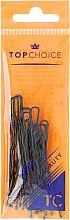 Духи, Парфюмерия, косметика Шпильки для волос 5 см, 20шт, 3264 - Top Choice
