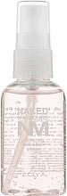 Духи, Парфюмерия, косметика Увлажняющая сыворотка для рук и тела с гиалуроновой кислотой - Zoya Naked Manicure Hydrating Hand & Body Serum
