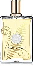 Духи, Парфюмерия, косметика Amouage Bracken Man - Парфюмированная вода (тестер с крышечкой)