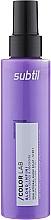 Духи, Парфюмерия, косметика Комплексный уход для светлых волос 12 в 1 - Laboratoire Ducastel Subtil Color Lab Blond Infinite