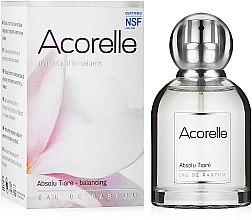 Парфумерія, косметика Acorelle Absolu Tiare - Парфумована вода