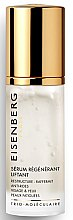 Духи, Парфюмерия, косметика Сыворотка для лица восстанавливающая подтягивающая - Jose Eisenberg Lifting Regenerating Serum (тестер в коробке)
