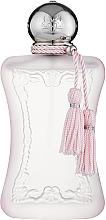 Духи, Парфюмерия, косметика Parfums de Marly Delina La Rosee - Парфюмированная вода (тестер с крышечкой)