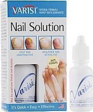 Духи, Парфюмерия, косметика Противогрибковое средство для ногтей - Varisi Restore Problem Nails
