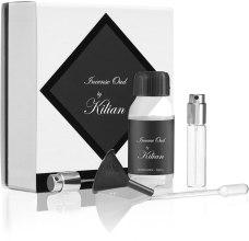 Духи, Парфюмерия, косметика Kilian Incense Oud - Парфюмированная вода (сменный блок)
