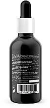 Масло косметическое - Joko Blend Squalane Oil — фото N4
