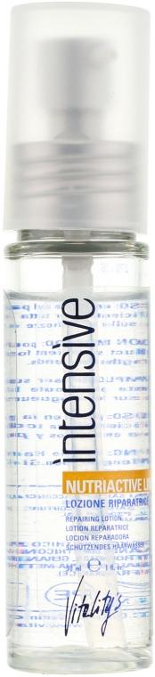 Питательный лосьон-линфа - Vitality's Intensive Nutriactive Linfa