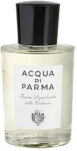 Духи, Парфюмерия, косметика Acqua di Parma Colonia - Лосьон после бритья (тестер)